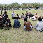 ครั้งที่ 3 : การจัดระบบชุมชน 3