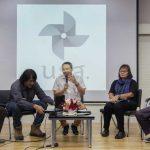 ทำไมเราต้องมีรัฐสวัสดิการ? กระบวนการขับเคลื่อนของคนชายขอบสู่รัฐสวัสดิการในสังคมไทย
