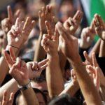 บทเรียนขบวนการเคลื่อนไหวลาตินอเมริกาสู่ขบวนการเคลื่อนไหวไทย: กรณีศึกษาความสัมพันธ์ระหว่างขบวนการเคลื่อนไหว องค์กรภาคประชาชนและพรรคการเมือง